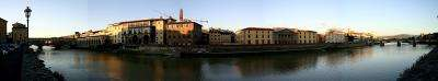 Florence_1_Small.jpg