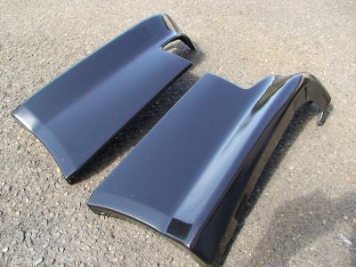 s15 jdm rear pods.jpg