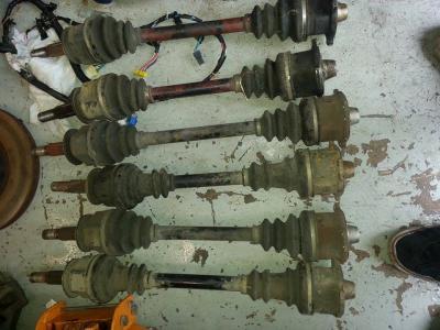 shafts2.jpg