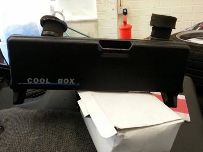 coolbox.jpg