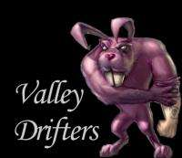 valley_drifters.jpg