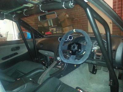 Steering-Wheel-BGB.jpg