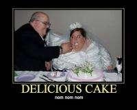 DeliciousCake.jpg