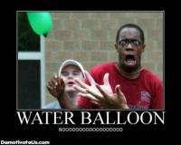 waterballoon_demotivational_poster.jpg