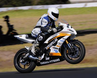 130224 - Racing.jpg