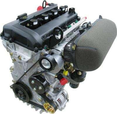cossie engine.jpg