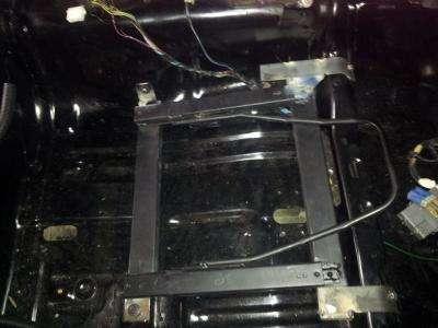 seat rail1.jpg