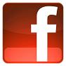 facebook_logo11.png
