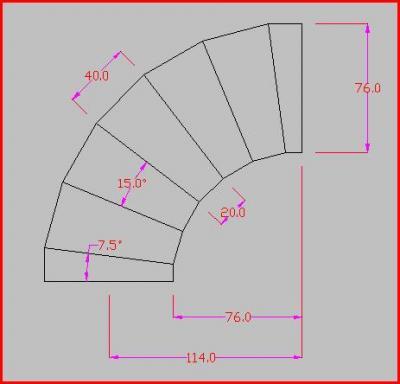 Segmental bend.JPG