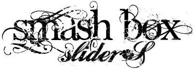 SMASH BOX SLIDERS demo.jpg