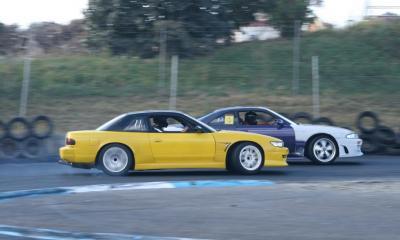 drift43.jpg