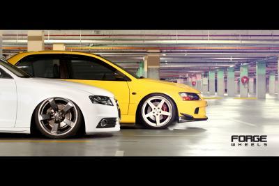 Evo Audi.jpg