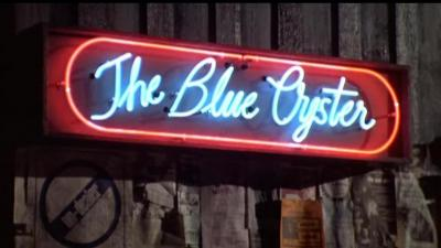 the blue oyster.jpg