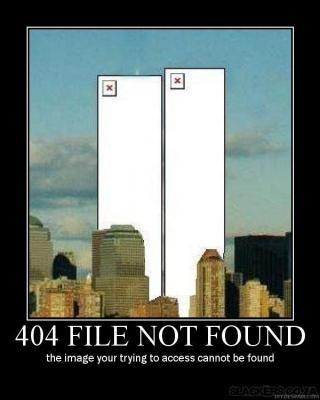 file not found.jpg
