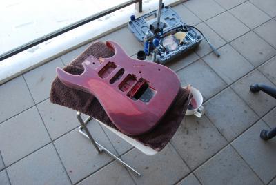 Project guitar 003.jpg