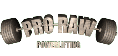 PRORAW image.png