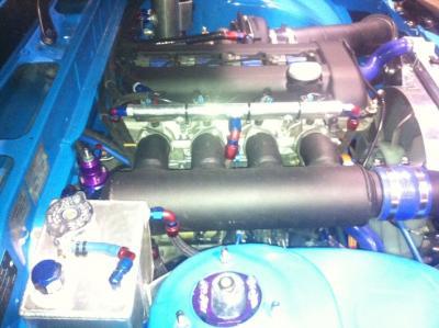 left side engine.jpg