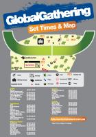 gg_map_djtimes_bris_front.jpg