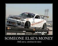 Someone_elses_money.jpg