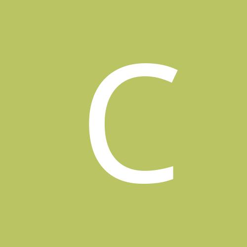 carbon_180