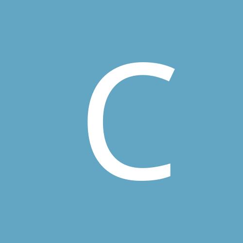 Ceguara