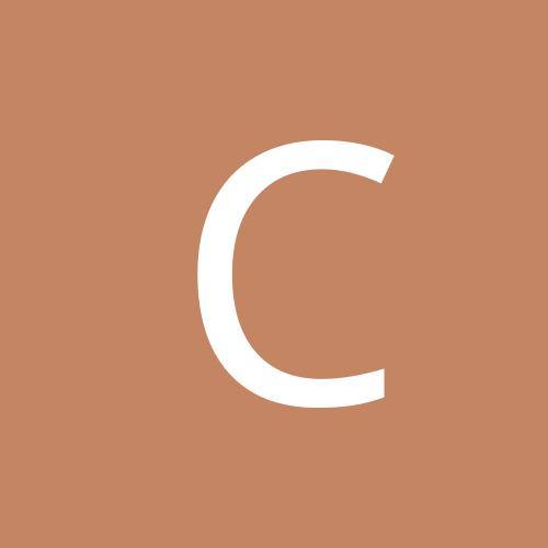 cgru2