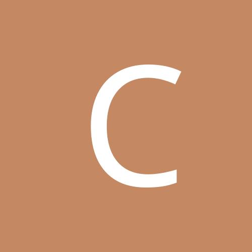 c0LL1n