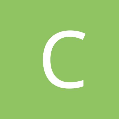 catbig