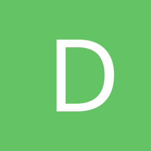 DRIFT S.14