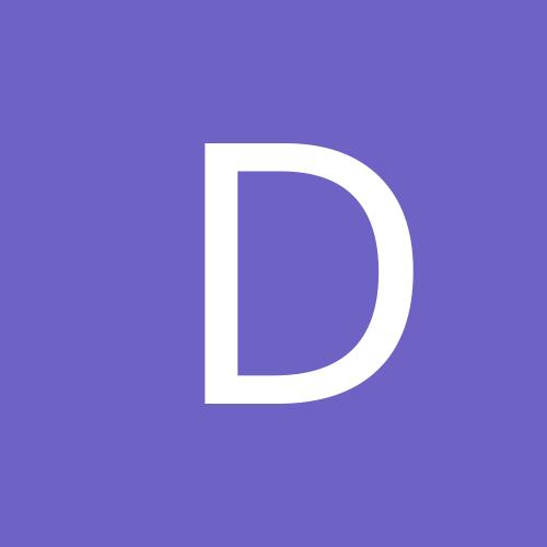 driftpig180sx