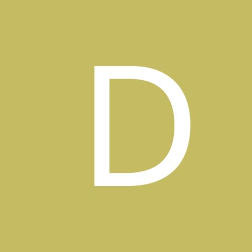 domino_m