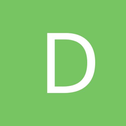 Drift_Marti
