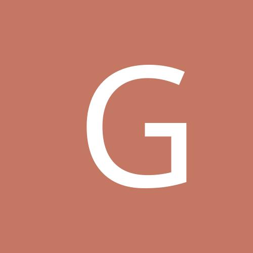 gadget1382