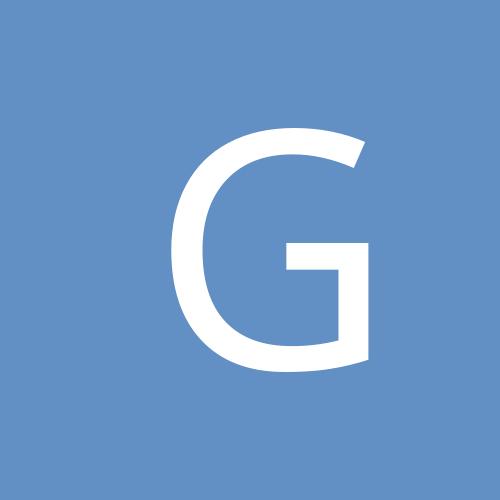 gerrybrookes