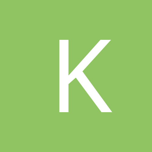 kadafi