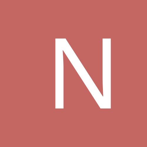 nissan_kid