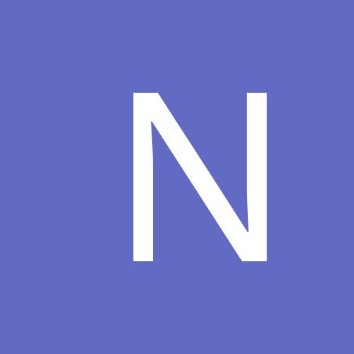 nigel w