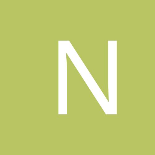 Nesta1