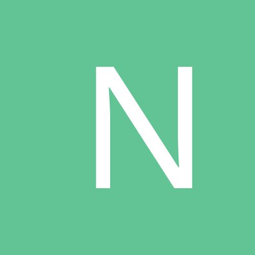 nev82