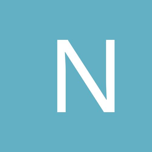 NASSINAIVLIS