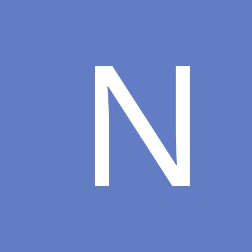 Neil25
