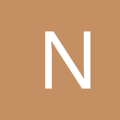 nvr005