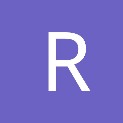 RizZkY_S14