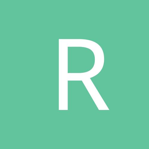 rsrkt_