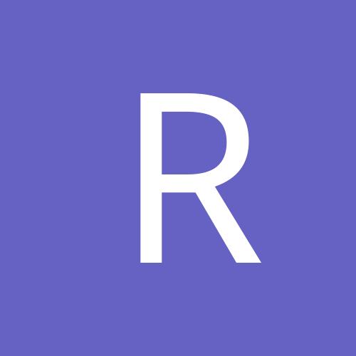 RRX-007