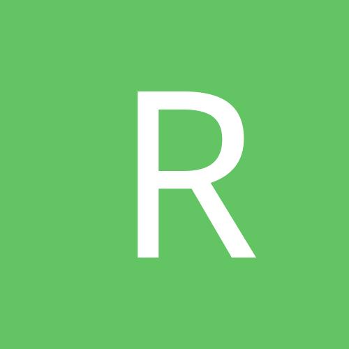 rev-tech