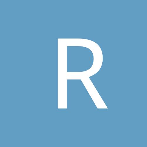 RX2.5LIBWAG