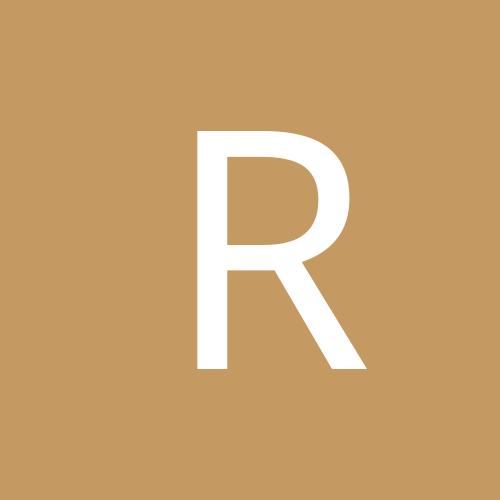 riot_rz_supra