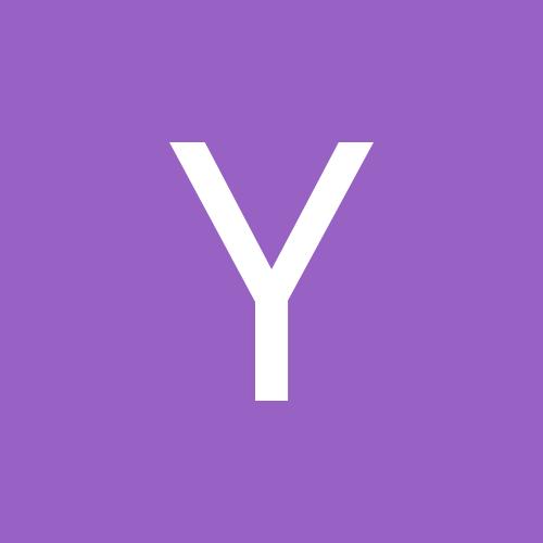 Yoyogi31