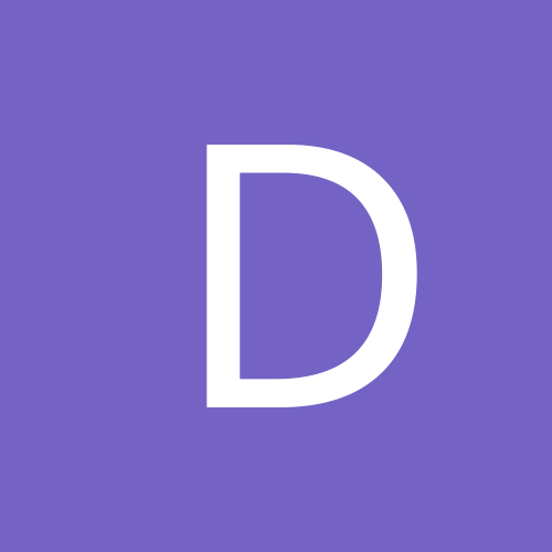 DF3CTV